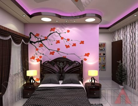 Interior Design In Bangladesh Dream Touch Architects Ltd