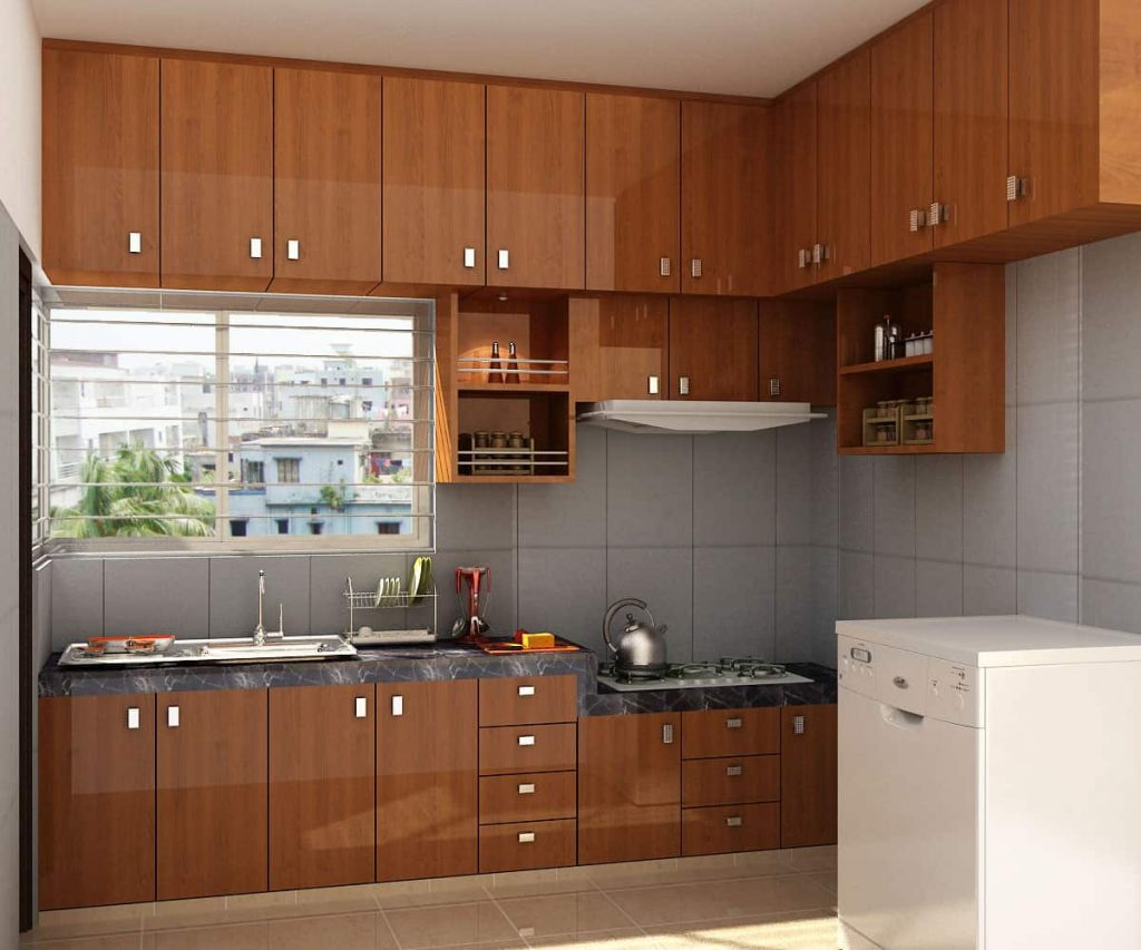 kitchen cabinets in bangladesh a simple way to store